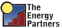 The Energy Partners